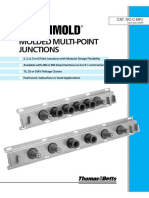 moldedmulti-mointmunction.pdf