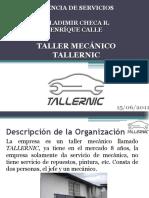 tallermecnicoautomotriz-gerenciadeservicios-110617085124-phpapp02.pdf