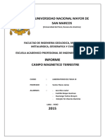 282534413-informe-7-fisica-3-docx.docx