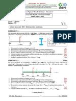 EFM M03 TSBECM 2018-2019.pdf