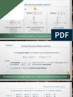 Sistemas de Ecuaciones Versión Al 180817