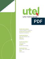 Sistemas Digitales y Perifericos Tarea 4 Doc
