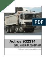 1_5179163992660115586.pdf