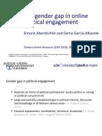 Abendschön-Gender_gap_in_online_political_participation-110