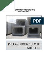 PrecastBoxCulvertGuideline_final_draft-converted.docx