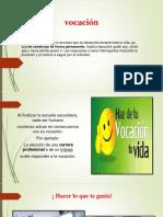 04 Vocacion y Valores (1)