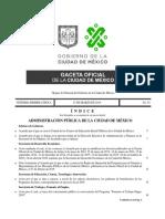 Doc-convocatoria Fomento Trabajo Digno Gaceta Oficial-styfe-15032019(2)