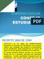 gobierno_escolar (1)
