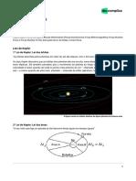 extensivoenem-física-Gravitação Universal-10-06-2019-ddddbec8f67f0d02697a3bbe14341dfa.pdf