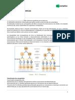 Extensivoenem Biologia2 Mutações Cromossômicas 10-06-2019 117bb50372cc82ef707ad5dc4927cdae