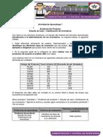 Actividad1 Clasificación de Inventarios.pdf