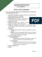 Guía de Aprendizaje AA4 (3).docx