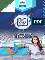 Medidas de Seguridad Escolar