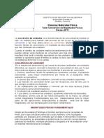 Guía Conversiónunidades 10º 2011 Actualizada.doc