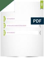 enlaces 1.pdf