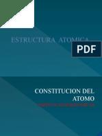 ESTRUCTURA__ATOMICA