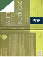 autismo esperança pela nutrição.pdf