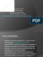 Programacion_estructurada.pdf