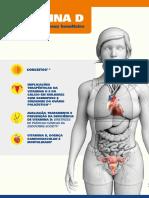 Alimentos Funcionais No Esporte Parte3.PDF