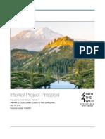 ipp pdf