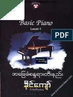 [cliqueapostilas.com.br]-piano-basico---nivel-1.pdf