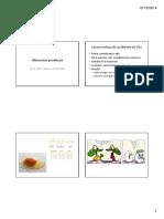 Alimentos protéicos - leite, ovos carnes e pescados.pdf