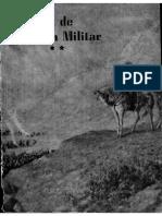 Manual Historia Militar_Pte. 2-1977.Compressed