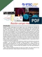 Razaoem_1 (1)