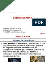 Propuesta Reglamento Camiones Aljibes (Final a DIPOL)