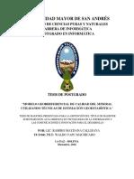 T.3258.pdf
