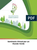 Convocatoria SeminarioVirtual 23-05-2019