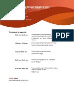 Seminario emprendimiento.docx