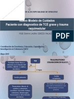 Caso Clinico TyO