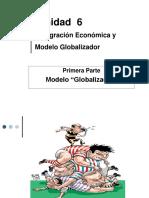 14. INTEGRACON ECONOMICA