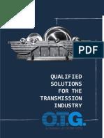 OTG_Catalogue.pdf