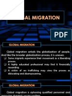 10 Ged 104 Global Migration b