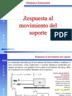 Dinamica_Clase3.pptx