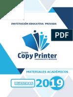 MUESTRA 2019 Ip - OK.pdf