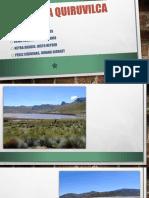 Manual de Formulas Tecnicas Mineras Geo