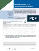 7.3_E_Perderle_el_miedo_a_las_sensaciones_desagradables_RU_R3.pdf