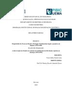 Capa Relatório.docx
