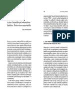 Romero - Arturo Jauretche y el revisionismo histórico.pdf