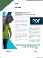 PARCIAL FINAL1.pdf