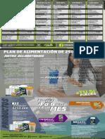 DIETA-2700-CALORIAS-FITFACTOR (2)