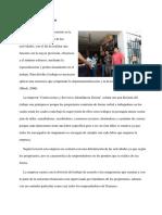 2. División Del Trabajo (Camargo)
