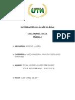 356175796-contabilidad-intermendia