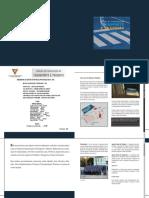 Manual de Fiscalização de Transporte e Trânsito