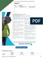 Examen parcial - Semana 4_ RA_SEGUNDO BLOQUE-MACROECONOMIA-[GRUPO15]a.pdf