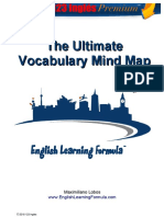 ELF-2018-Vocabulary-Map.pdf