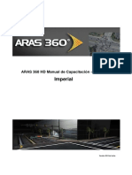 ARAS 360 HD Training Manual - Imperial (1).en.es